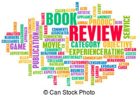 Literature Review Example - 3 Free Templates in PDF, Word